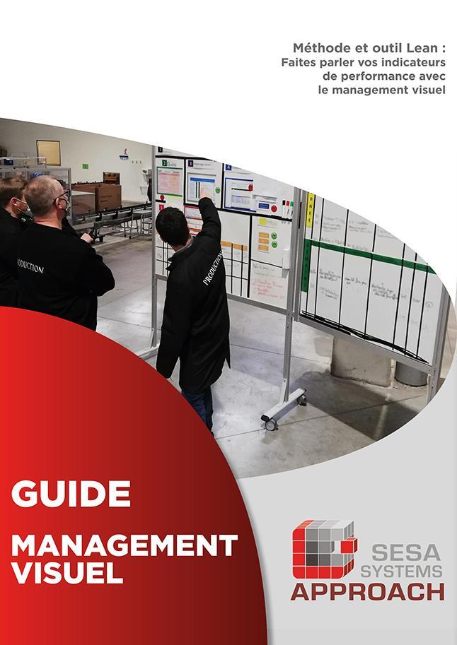 Guide MANAGEMENT VISUEL