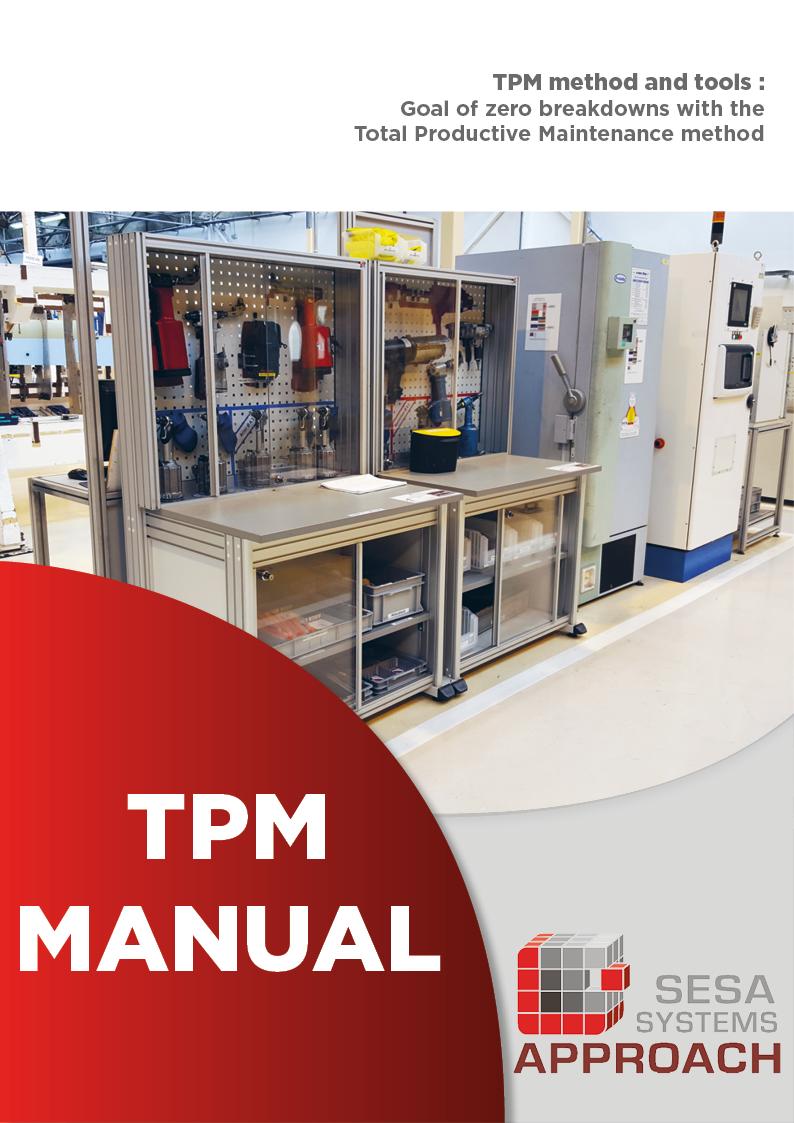 TPM-gids