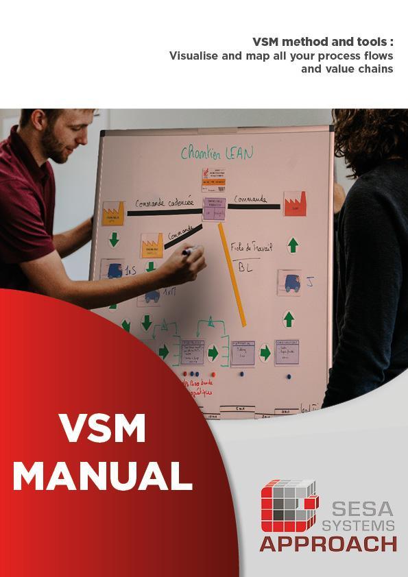 VSM-gids